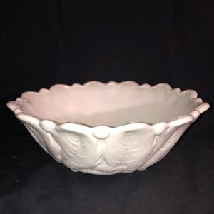 Indiana Glass Bowl